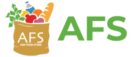 AFS – AIDS Food Store